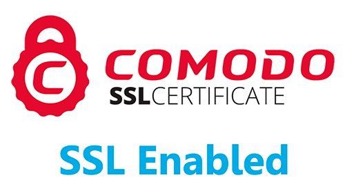 Getting started selling SSL Comodo certificates