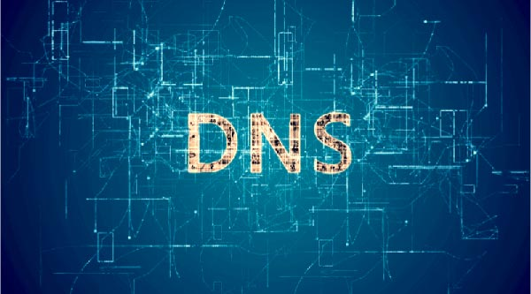 Check your DNS settings before February 1